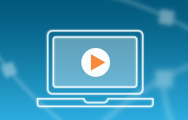 Adaptive Security - Webinars