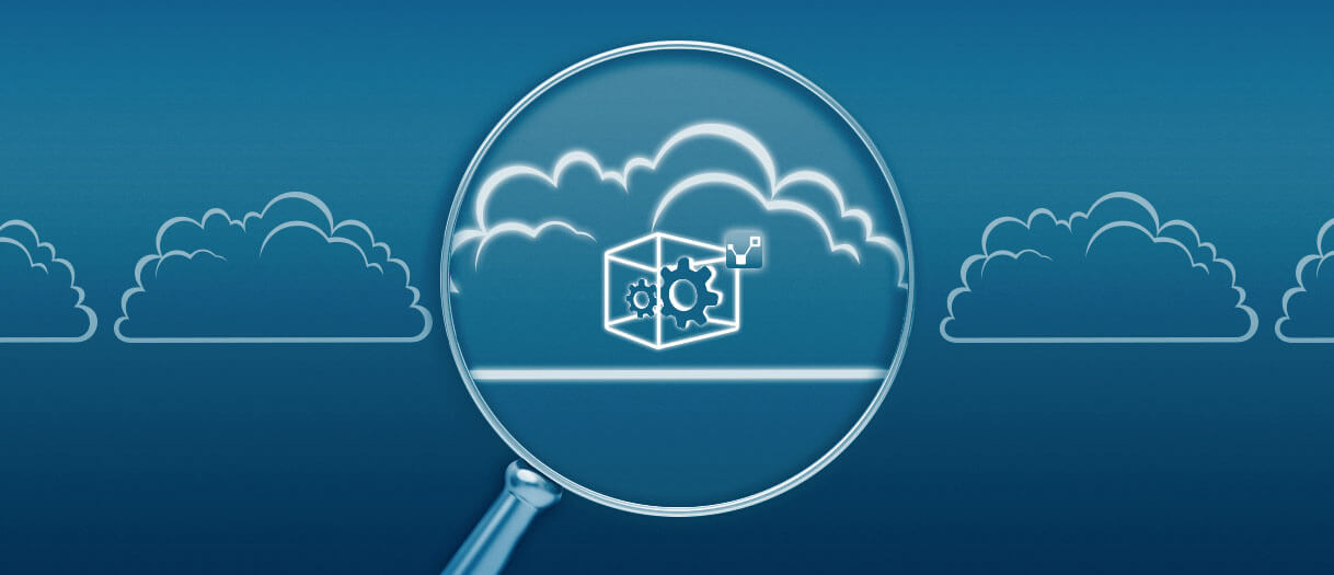 How to Lower Cloud Adoption Concerns for Financial Services Firms