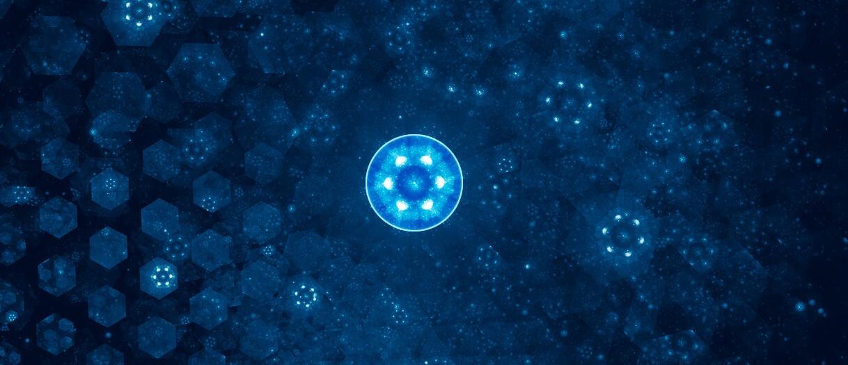 Nanosegmentation