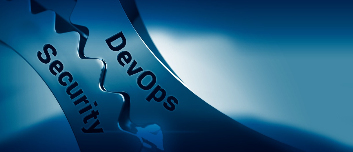 DevOps and Security Manifesto