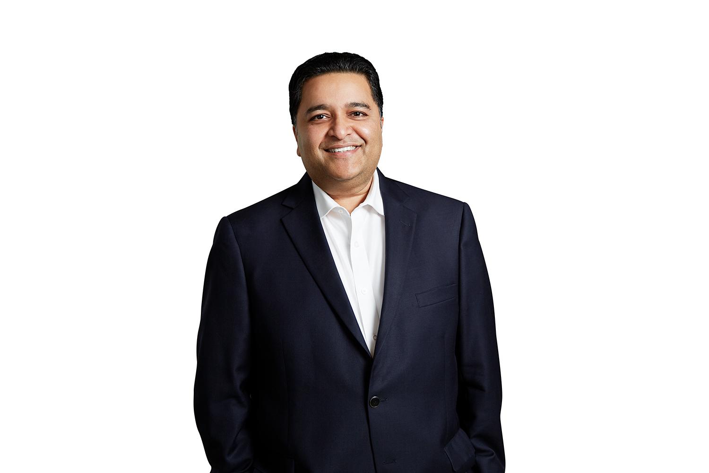 Anup Singh 2