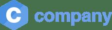 iamip-logo