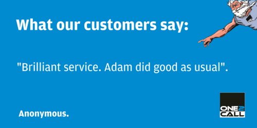 brilliant-service-adam-did-good-as-usual