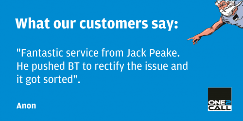 fantastic-service-from-jack-peake