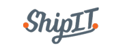 shipit-inventory-management