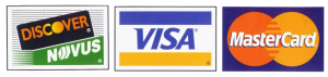 credit-cards-300x711