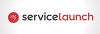 ServiceLaunchLogo