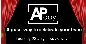 AP DAY 2019 (14 MAY 2019) v2