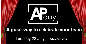 AP DAY 2019 (14 MAY 2019) v2