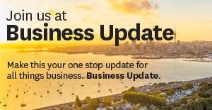 BUSINESS UPDATE V2