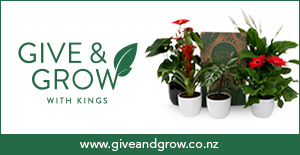 GIVE and GROW WITH KINGS V2