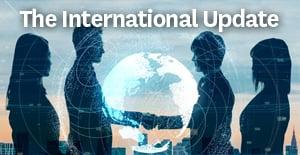 INTERNATIONALTRADE(MAY2019)