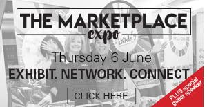 MARKETPLACE EXPO (14 MAY 2019) V3