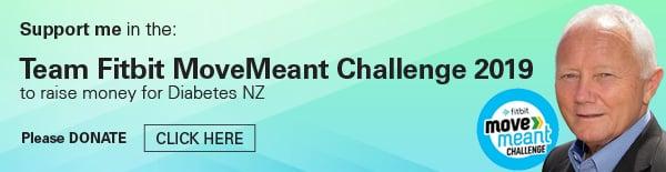 MFB DIABETES NZ CAMPAGIN