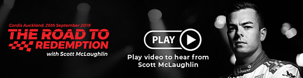 SCOTT VIDEO