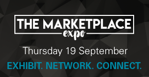 THEMARKETPLACEEXPOv3