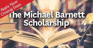 mfb scholarship (15 may 2019)