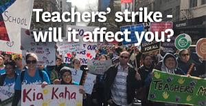 teachersstrike v2