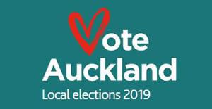 vote auckland v2