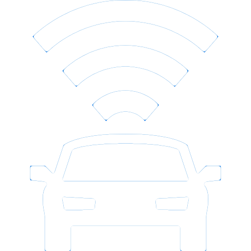 car-frontal-view-with-signal-connection-wht.png