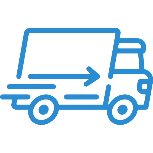 fast-delivery-deurali.png