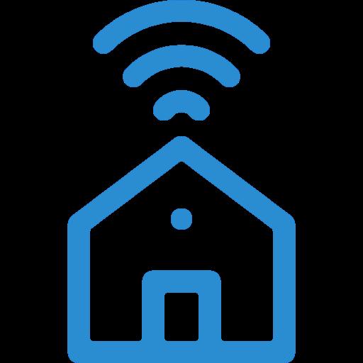 home-control-deurali.png
