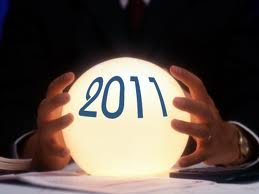 What is in store for 2011?