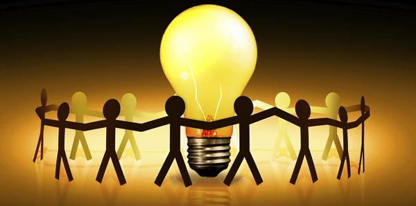 Team Achievement Clipart Team Ideas Clipart