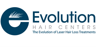 Laser Hair Growth in Arizona - Gaunitz
