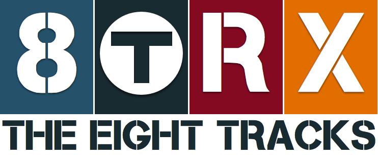 The Eight Tracks