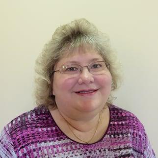 Pam Siddle