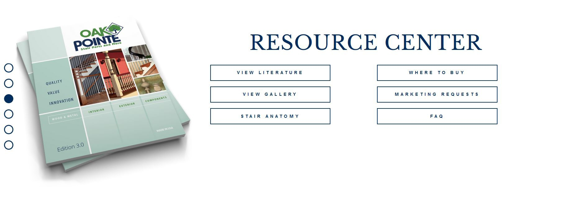 RC_Website
