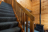 Rustic Staircase2-1