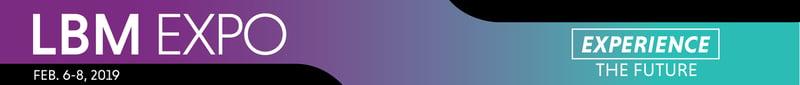 lbmexpo19_IDS_header