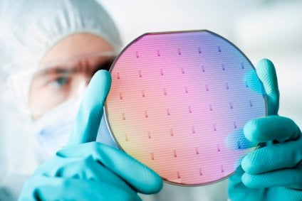 Semiconductor Industry Primer: The Stages of Production and