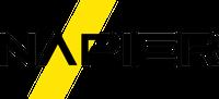 napier_logo_colour transparent-2