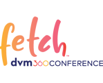 fetch-logo-370x300