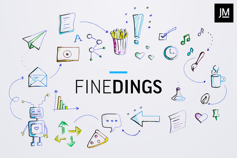 JM-Blog-Headerbild-FineDings-161129-lbe-1-e1516877202250-1024x684