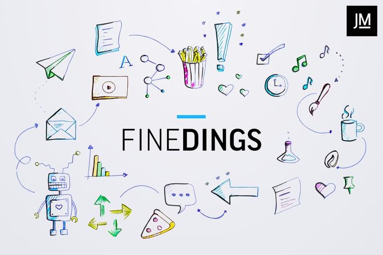 JM-Blog-Headerbild-FineDings-161129-lbe-1-e1516877202250