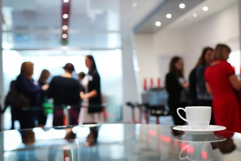 coffee-break-1177540