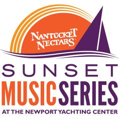 Nantucket Nectar's Sunset Music Series