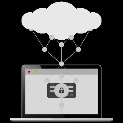 Copy of Home-Cloud-Secure-Laptop