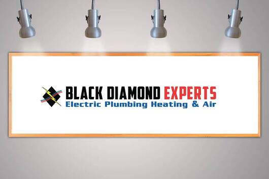 Customer Spotlight: Black Diamond Experts