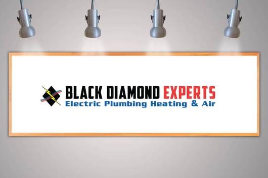 Customer Spotlight: Black Diamond Experts