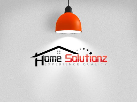 Customer Spotlight: Home Solutionz