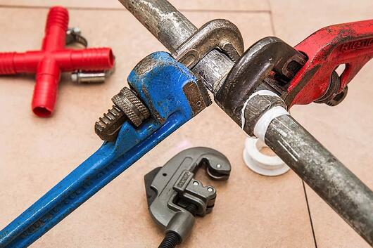 How To Get More Plumbing Leads For Your Business