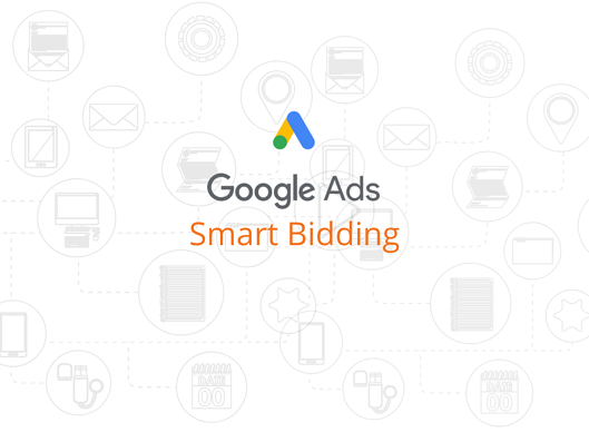How To Make Your Google Ads Smart Campaigns Smarter