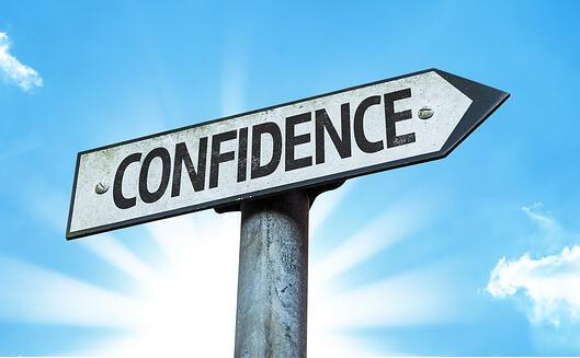 How to Improve Customer Confidence