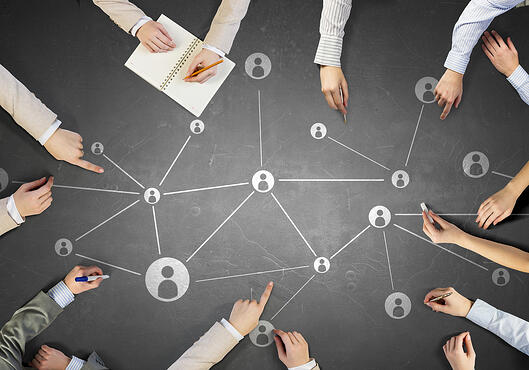 3 Tips To Include Your Marketing Team In Your Sales Performance