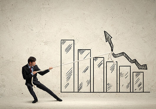 How To Increase Your Sales Velocity By Slowing Down